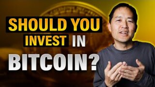Before You Invest in Bitcoin, WATCH THIS!!! (Ep. 9)