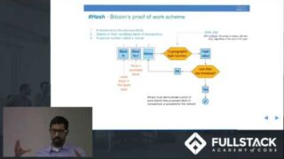 Bitcoin Tutorial – A Guide to Bitcoin and the Blockchain