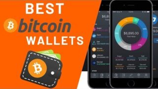 Guide to the Best Bitcoin Wallets of 2019