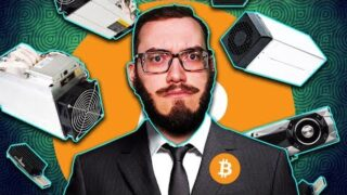 Is Bitcoin Mining Profitable RIGHT NOW In Early 2020?