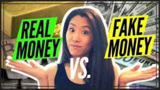Should You Buy Gold/Silver/Bitcoin? (INFINITE MONEY PRINTING)