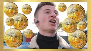 When You Invest $4.99 in Bitcoin