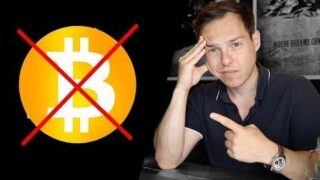 Why I don't invest in bitcoin   The Graham Stephan Show