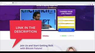 Bitcoin Future Review 2020 : SCAM or Legit? Live Results