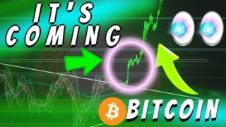 """BITCOIN MOMENTS AWAY FROM """"MOST EXPLOSIVE CYCLE IN HISTORY"""" – HERE'S WHAT'S NEXT – MUST SEE!!"""