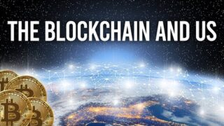 Blockchain Film   Decentralized Finance   Bitcoin   Distributed Systems   Crypto   Digital Currency