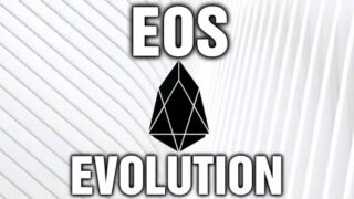 EOS Crypto Analysis – The Blockchain For Business