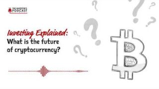 Explained: What is the future of cryptocurrency?