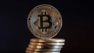 Bitcoin price target raised to $100,000 by Fundstrat's David Grider