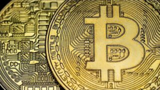 Bitcoin technology: Chainlink Co-Founder discusses bitcoin technology useful to financial markets