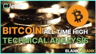 Blank 2 Bank: Bitcoin Price ATH – Bitcoin Price Explained with this Technical Analysis
