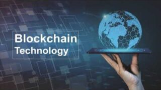 Blockchain market overview| Cyptocurrencies| Bitcoin| Technology | Outfluent Blog