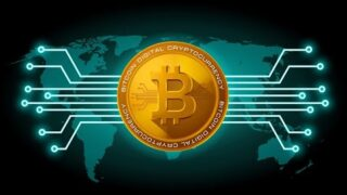 Introduction to blockchain| Bitcoin Technology| Outfluent Blog