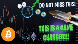 UNTHINKABLE!!! ANOTHER BIG PUMP COMING!! BITCOIN PRICE PREDICTION, TECHNICAL ANALYSIS