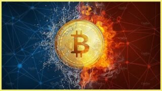 Bitcoin Documentary 2021 (Bitcoin Explained – Everything You Need To Known)
