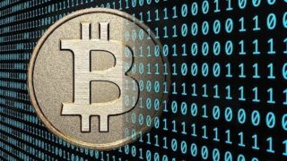Bitcoin Documentary by Discovery Channel