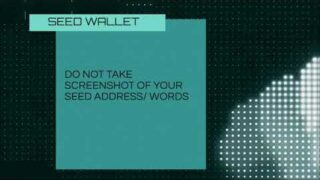 Crypto Wallet Hacked?? How to keep your crypto (Bitcoin) safe in a wallet.
