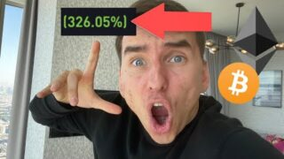🔴 THIS WILL CHANGE EVERYTHING FOR BITCOIN AND ETHEREUM!!!! [shocking]