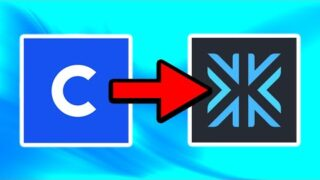 How To Buy Bitcoin on Coinbase and Transfer To Exodus (Step By Step)