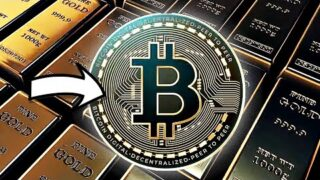 Is BITCOIN the New GOLD? | Behind the Cryptocurrency Phenomenon | ENDEVR Explains