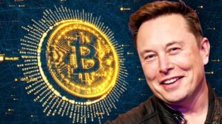 Why Elon Musk Had Tesla Invest Into Bitcoin