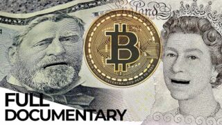 Bitcoin: The End of Money As We Know It | Cryptocurrencies | ENDEVR Documentary