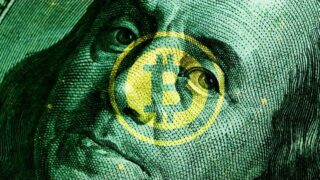 End Of The Road How Money Became Worthless | Bitcoin Documentary