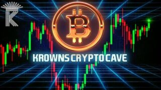 Bitcoin Next Upside Targets & What Amazon Means For Price. #Shorts
