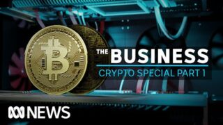 Bitcoin explained: Everything you need to know about the crypto craze | The Business